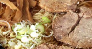 麺や 豊吉(めんや とよよし)