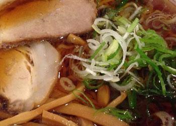 中華料理 紅蘭