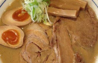 麺家'翔(めんやしょう)