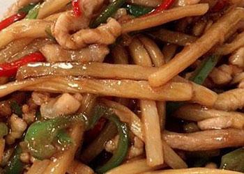 中国料理 沙流川(さるかわ)