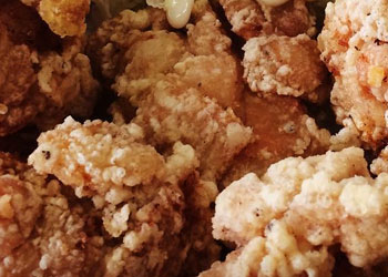 コニーズキッチン(Cony's Kitchen)