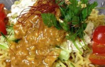 中華厨房肴や TOSHI(トシ)