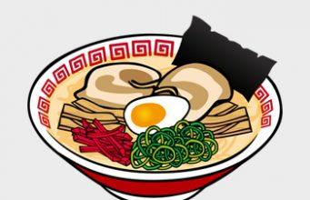 和中華と麺 丹陽(わちゅうかとめん たんよう)