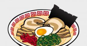 鶏 soba KAMOSHI(鶏 ソバ カモシ)